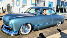 50ford