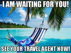 Travel Professional Community