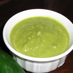 Easy Jalapeno Hot Sauce Recipe