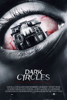 """Horror movie """"Dark Circles"""" available now:  Urbanites Alex and Penny escape their stuffy city life to raise their newborn in the country. Instead, they find their spacious farmhome harbors horrors that threaten their relationship, imperil their son, and drive them to acts that neither believed they were capable of, but both are powerless to stop.  BestHorrorMovieList.com     #horrormovies #scarymovies #horror #horrorfilms #besthorrormovies #ilovehorrormovies #horrormovieslist"""