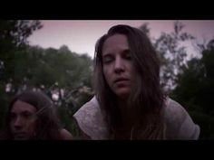 """▶ POLIÇA - """"Warrior Lord"""" (Official Music Video) - YouTube"""