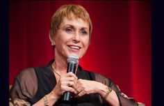Amanda McBroom gave us insights into her creative process during our dialogue.