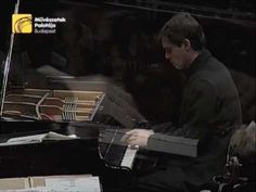 ▶ Rachmaninov - George Emmanuel Lazaridis plays Rach Piano Concerto No.1 (Cadenza & Coda) - YouTube
