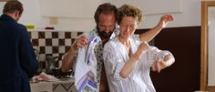 Italian director Luca Guadagnino's thriller has sex, murder and rock n' roll in the Sicilian sun This loose remake of the French classic La Piscine (1969) features Tilda Swinton as Marianne, a rock star recovering from vocal cord surgery on ...