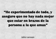 〽️️️️️John Lennon