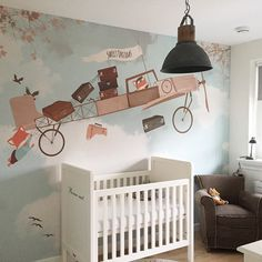 The wallpaper can be ordered in various sizes. We work like tailors, the wallpaper will fit perfectly on your wall, you just need to tell us the size of your wall 1d
