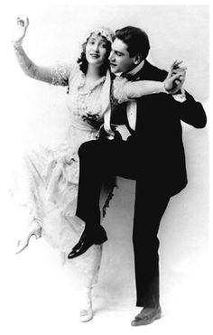 first dance, vintage wedding photo