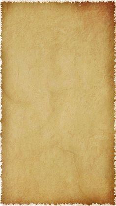 Antique Papel Vintage COM Background Deer Wallpaper, Gold Wallpaper Background, Old Paper Background, Banner Background Images, Retro Background, Colorful Wallpaper, Textured Background, Background Pictures, Papel Vintage