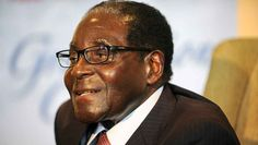 """Top News: """"ZIMBABWE: Mugabe Now Working 30 Minutes A Day"""" - http://politicoscope.com/wp-content/uploads/2015/09/Robert-Mugabe-Zimbabwe-Politics-Headline-Story-699x395.jpg - Ken Yamamoto claimed Robert Mugabe, 92, is now spending most of his time sleeping, seemingly because of old and failing health.  on Politicoscope - http://politicoscope.com/2016/08/11/zimbabwe-mugabe-now-working-30-minutes-a-day/."""