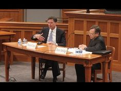 James Comey in a lecture on leadership Brendan Brown Lecture Series: A Conversation with FBI Director James B. Fbi Director, James Comey, Conversation, Jr, Leadership, Brown, Chocolates, Browning