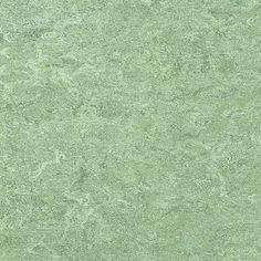 Marmorette - Sweet Grass | LS020 | Linoleum