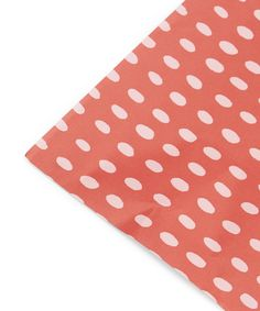 Wrap it up in style with Cambridge Imprint's Bean paper. Repeating Patterns, Pattern Paper, Note Cards, Liberty, Vibrant Colors, How To Draw Hands, Beans, Stationery