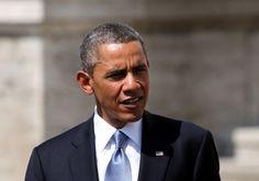 Merkel und Obama dringen auf raschen Abschluss der TTIP-Verhandlungen - http://www.statusquo-news.de/merkel-und-obama-dringen-auf-raschen-abschluss-der-ttip-verhandlungen/