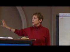 Caroline Myss- Dublin 2014 - Healing: A Mystical Science That Includes Miracles - YouTube