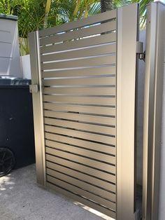 Grill Gate Design, House Main Gates Design, Steel Gate Design, Front Gate Design, Window Grill Design, Door Gate Design, House Front Design, Railing Design, Fence Design