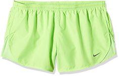 Nike Tempo Women's Shorts Modern Embossed