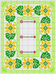 Cross Stitch Borders, Cross Stitch Rose, Cross Stitch Flowers, Cross Stitch Designs, Cross Stitching, Cross Stitch Embroidery, Cross Stitch Patterns, Quilt Patterns, Creative Embroidery