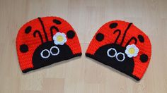 Beanie, Crochet, Hats, Facebook, Fashion, Crocheting, Hat, Fashion Styles, Chrochet