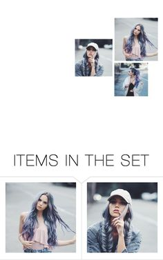 """""""trallalalala"""" by city-of-misfits ❤ liked on Polyvore featuring art"""