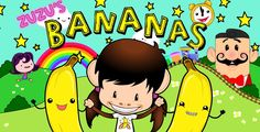 Free Amazon Android App of the day for 3/09/2017 only! Normally $2.99 but for today it is FREE!! Zuzu's Bananas A Monkey Preschool Game Product Features Friendly, happy-go-lucky Zuzu plays along, offering encouragement and celebrating discoveries! Kids play with an enormous collection of lovable characters in a beautiful and stimulating arcade environment. Dancing Bananas! Kid's collect bananas as they play and when they get enough it's time for a… BANANA DANCE! Designed for Kids: No…
