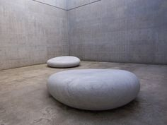 tr-ce:  Tadao Ando