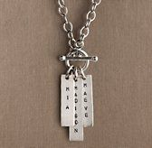 mom day necklace