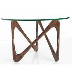 Moebius Table  $660.00 USD