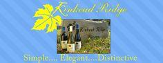 Winery In Ohio, Ohio Winery | Ripley, OH - Kinkead Ridge Winery