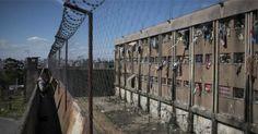 Lei de Drogas é 'fator chave' para aumento da população carcerária, diz ONG - Notícias - https://anoticiadodia.com/lei-de-drogas-e-fator-chave-para-aumento-da-populacao-carceraria-diz-ong-noticias/