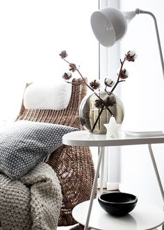 Image from Oh what a room blog