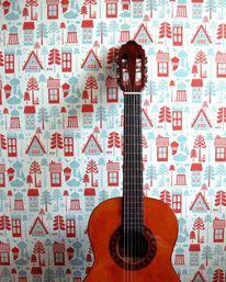 Tingleby Red & Blue från Isak