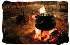 Create a Fake Fire Prop::For a Halloween Haunted House. Will look über-realistic under a bubbling cauldron, creating a mesmerizing campfire ambience. The Artificial 'flame' laps up against the Cauldron bottom creating an eerie effect. Halloween Prop, Outdoor Halloween, Halloween Projects, Holidays Halloween, Halloween Decorations, Outdoor Decorations, Halloween Ideas, Fake Fire, Biltong