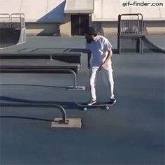 Yeah, I meant to do that | Gif Finder – Find and Share funny animated gifs