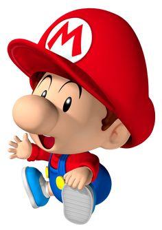 Mario Hoops Ultra - Fantendo, the Nintendo Fanon Wiki - Nintendo . Mario Bros Png, Super Mario Bros Luigi, Game Mario Bros, Super Mario Games, Super Mario Brothers, Mario And Luigi, Mario Kart 8, Mario Bros., Mario Free