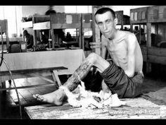 [Dokument] Životní podmínky v koncentračním táboře Litoměřice - YouTube Gary Jules, Roland Orzabal, Donnie Darko, Mad World, Soundtrack, Writer, Songs, Music, Youtube