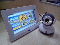 Looking For Best Baby Monitor to Fit Your Needs? Top 5 Baby Monitor Reviews By Babymonitor123.com! Include Video and Wifi Monitor. http://best-babymonitor.weebly.com/