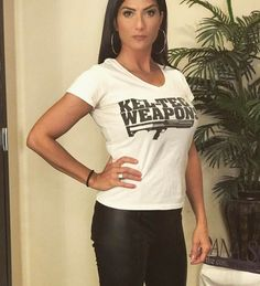 100 Dana Loesch Ideas In 2020 Dana Girl Guns Outdoor Girls
