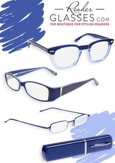 34ac82245f4 From bright colors to calming neutrals and everything in between -  Readerglasses.com has a