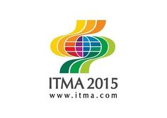 ITMA, the only international tradeshow that encompasses the entire textile and garment making value chain.