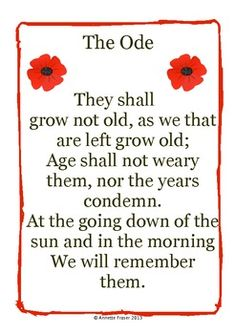 Anzac Day Resources by Annette Fraser Remembrance Day Activities, Remembrance Day Poppy, Anzac Day Quotes, Soldier Silhouette, Poppy Wreath, Poppy Craft, Australia Day, Canada, Veterans Day