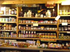 country store - Google Search