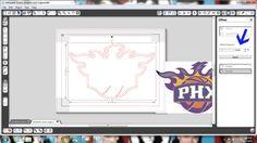 Fullscreen capture 1122011 31556 PM.bmp