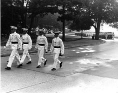 Where to find old, vintage photos of West Point! (Continuously updated as we go through our archives!)