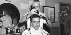 O cabeleireiro ou barbeiro, estes profissionais tão importantes que, muitas vezes, acabam sendo mesmo um terapeuta tal a intimidade que criam com os clientes. E até o homem já vem desenvolvendo, há algum tempo, essa proximidade com o seu cabeleireiro e/ou barbeiro.  E para conquistar o público masculino de vez, Daniel Mattos, gestor de comunicação e marketing da Red Salon Homem, dá 10 dicas de como se deve agir para atender, cada vez melhor, esse camarada tão fiel, principalmente quando…