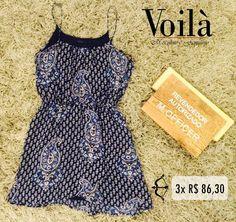 #lojavoila #winter #dress