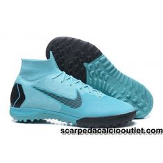 78e7f35d8244a Find this Pin and more on Nike Mercurial SuperflyX VI by  fuxiaohong513957675.