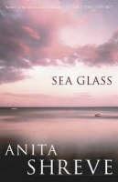 Sea Glass ***