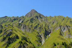 Switzerland, Nature, Mountain, Swiss, Switzerland #switzerland, #nature, #mountain, #swiss, #switzerland