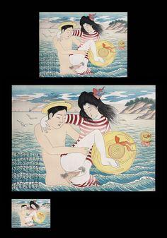 p3855.Terazaki-Kogyo.jpg (1500×2144)