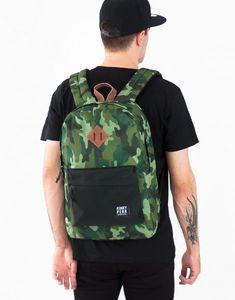 Kamuflaj K.Pera Okul Sırt Çantası KP602K Herschel Heritage Backpack, Sling Backpack, Backpacks, Backpack, Backpacker, Backpacking